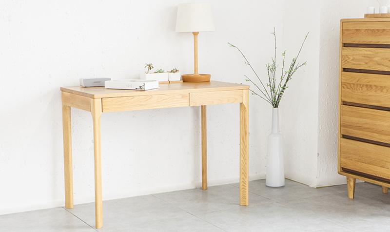 单人书桌2.jpg