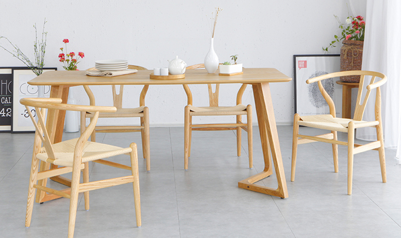 Y椅1.jpg