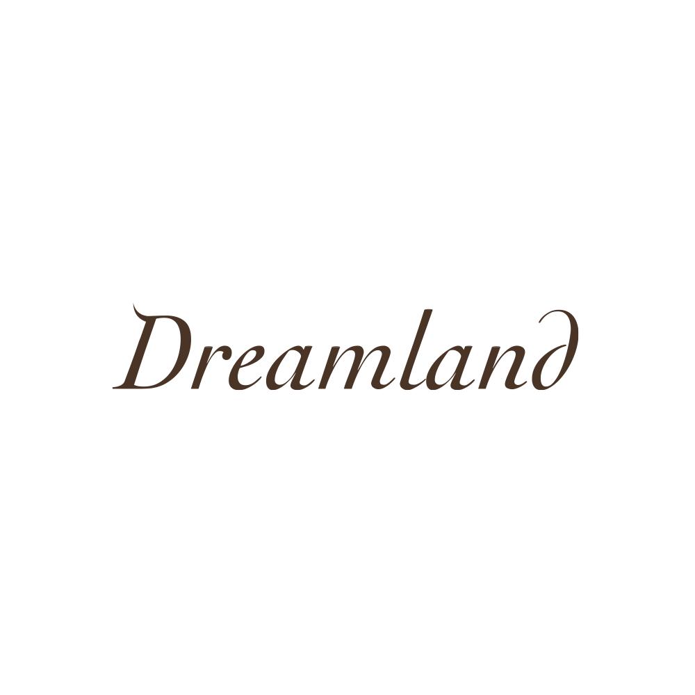 Dreamland 精选优质工厂 缔造精致睡眠