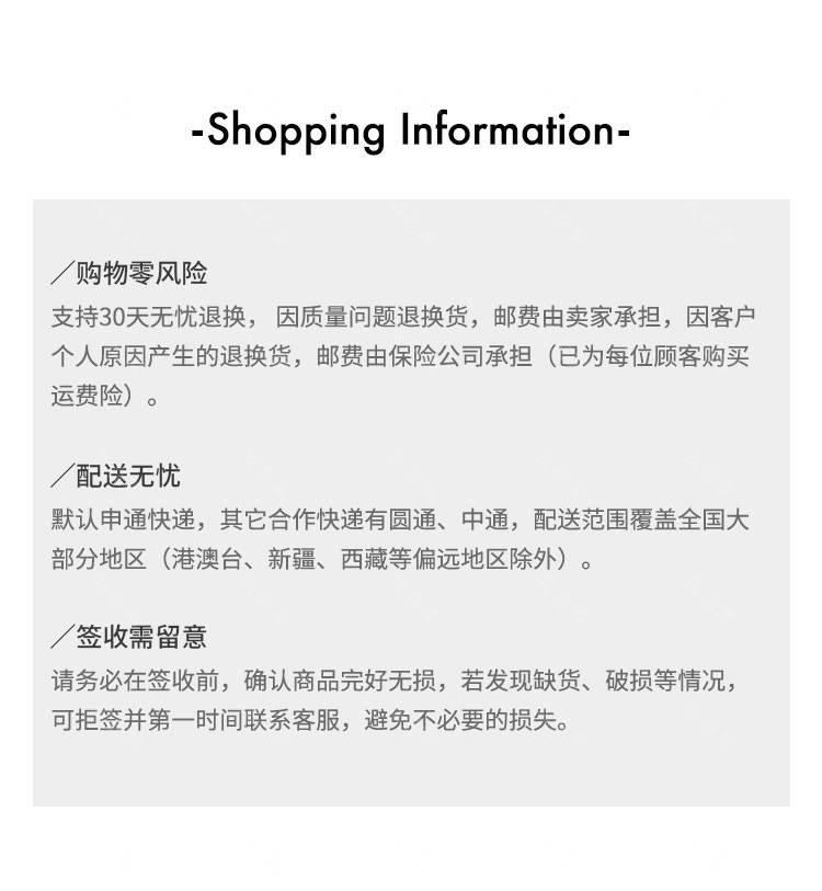 纳谷品牌光影斜纹双层拼色杂物盒的详细介绍